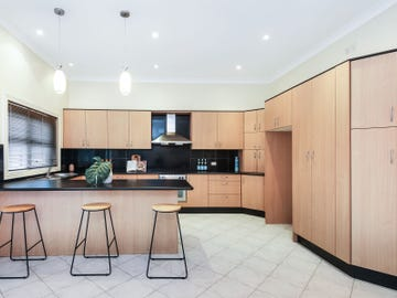 32 Edgehill Street, Carlton, NSW 2218