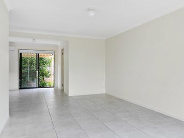 68/47 Freshwater Street, Thornlands, Qld 4164
