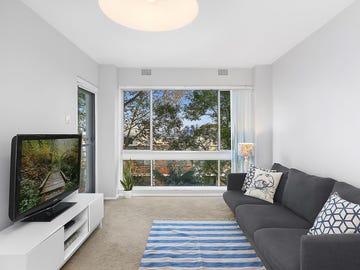 43/154 Ben Boyd Road, Neutral Bay, NSW 2089