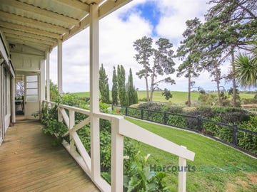 97 Trig Point Road, Mosquito Hill, SA 5214