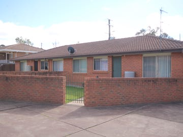 46 Allanan Street, Young, NSW 2594