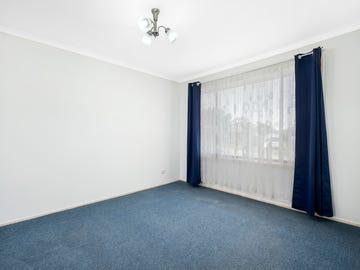 6 Pensax Road, Cranebrook, NSW 2749