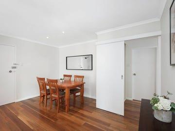 4/42 Burdett Street, Hornsby, NSW 2077
