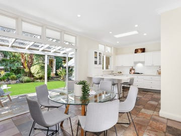 217 Hopetoun Avenue, Watsons Bay, NSW 2030