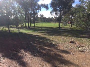 8 Coopers Lane, Coolamon, NSW 2701