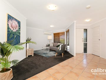 5 Vista Court, Mango Hill, Qld 4509