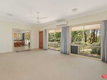 259 MCCRAWS ROAD, Wattle Bank, Vic 3995