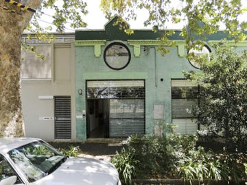 127 Buckland Street, Alexandria, NSW 2015