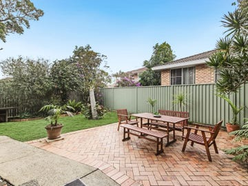 3/8 Florence Street, Ramsgate Beach, NSW 2217