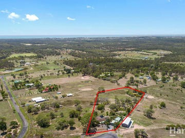 11 Farmhill Place, Takura, Qld 4655