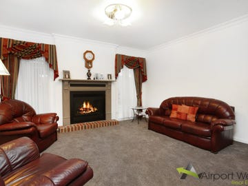 29 Verona Drive, Keilor Lodge, Vic 3038
