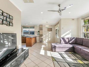 12 Susan Street, St Agnes, SA 5097