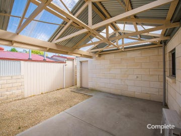 4/184 JUBILEE HIGHWAY WEST, Mount Gambier, SA 5290