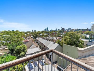 507 South Dowling Street, Surry Hills, NSW 2010