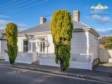 38 Smith Street, North Hobart, Tas 7000