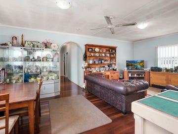 60 Manus Avenue, Palm Beach, Qld 4221