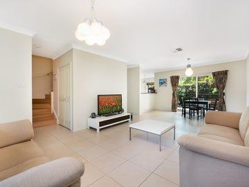 9 Brewer Avenue, Liberty Grove, NSW 2138