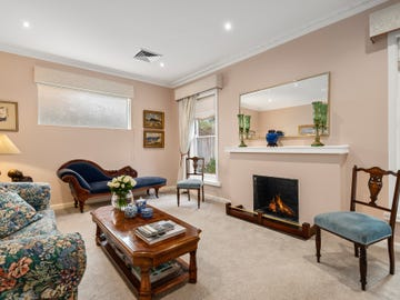 15 Cavendish Pl, Brighton, Vic 3186