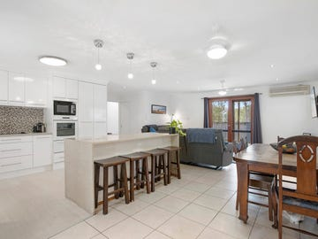 25 Lady Musgrave Drive, Mountain Creek, Qld 4557