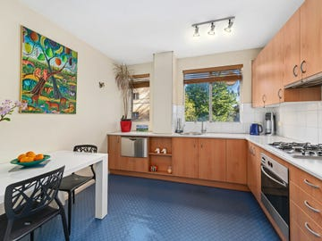 25/394 Mowbray Road, Lane Cove, NSW 2066