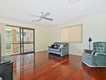 5 Whiting Place, Manly West, Qld 4179