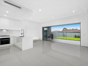108 Wilbur Street, Greenacre, NSW 2190