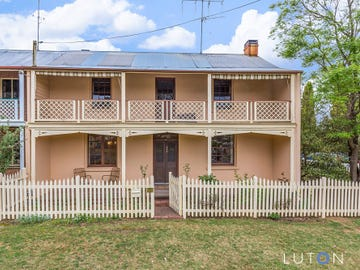 31 Elrington  Street, Braidwood, NSW 2622