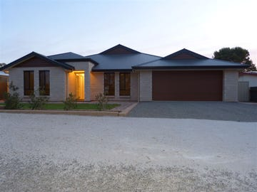 70 Cockburn Road, Jamestown, SA 5491