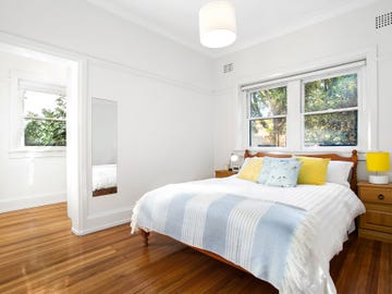 1/48 Flood Street, Bondi, NSW 2026