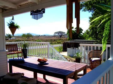 Address available on request, Cluden, Qld 4811