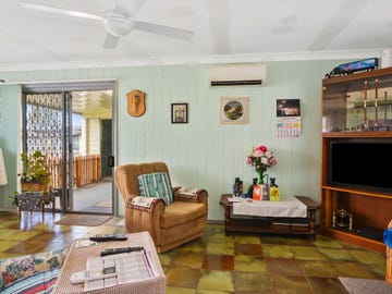 3 Bindaree Place, Greenwell Point, NSW 2540