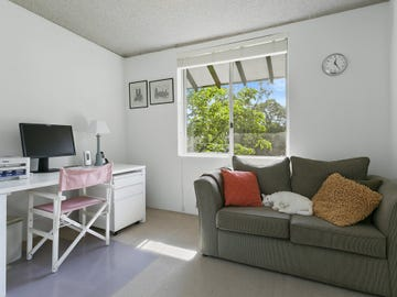 7/20A Austin Street, Lane Cove, NSW 2066