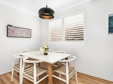 1/22 Alexander Street, Coogee, NSW 2034
