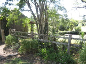 3592 Boonah-Ipswich Road, Coulson, Qld 4310
