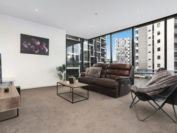 607/39 Caravel Lane, Docklands, Vic 3008