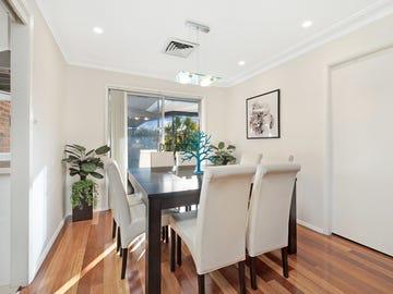 45 Reading Avenue, Kings Langley, NSW 2147