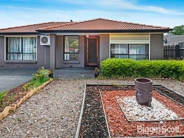65 Sydney Parkinson Avenue, Endeavour Hills, Vic 3802
