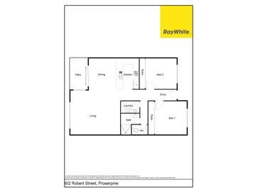 6/2 Robert Street, Proserpine, Qld 4800