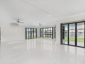 Address available on request, Idalia, Qld 4811