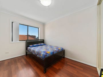 1/20 CROWN STREET, Harris Park, NSW 2150
