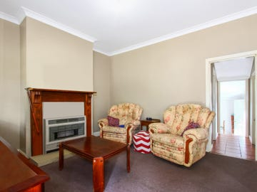 6 Eleanor Street, Goulburn, NSW 2580