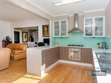 19 Taylor Terrace, Christies Beach, SA 5165