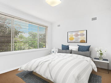 3/12 Princes Highway, West Wollongong, NSW 2500