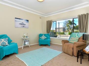37 Edward Street, Woy Woy, NSW 2256 - Property Details