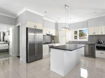 1014 Ligar Street, Ballarat North, Vic 3350