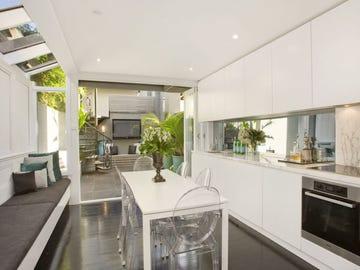 9 Olive Street, Paddington, NSW 2021