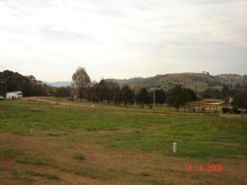Lot 3 Gilmore Street, Adelong, NSW 2729