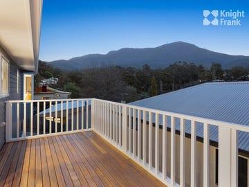 3/118 Strickland Avenue, South Hobart, Tas 7004