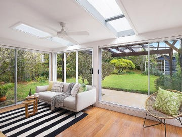 22 Meehan Street, Matraville, NSW 2036