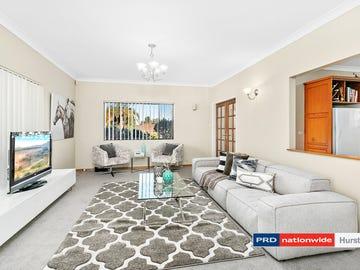 48 Kimberley Road, Hurstville, NSW 2220
